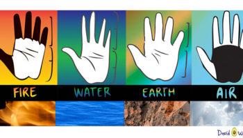 elemen_bentuk_tangan