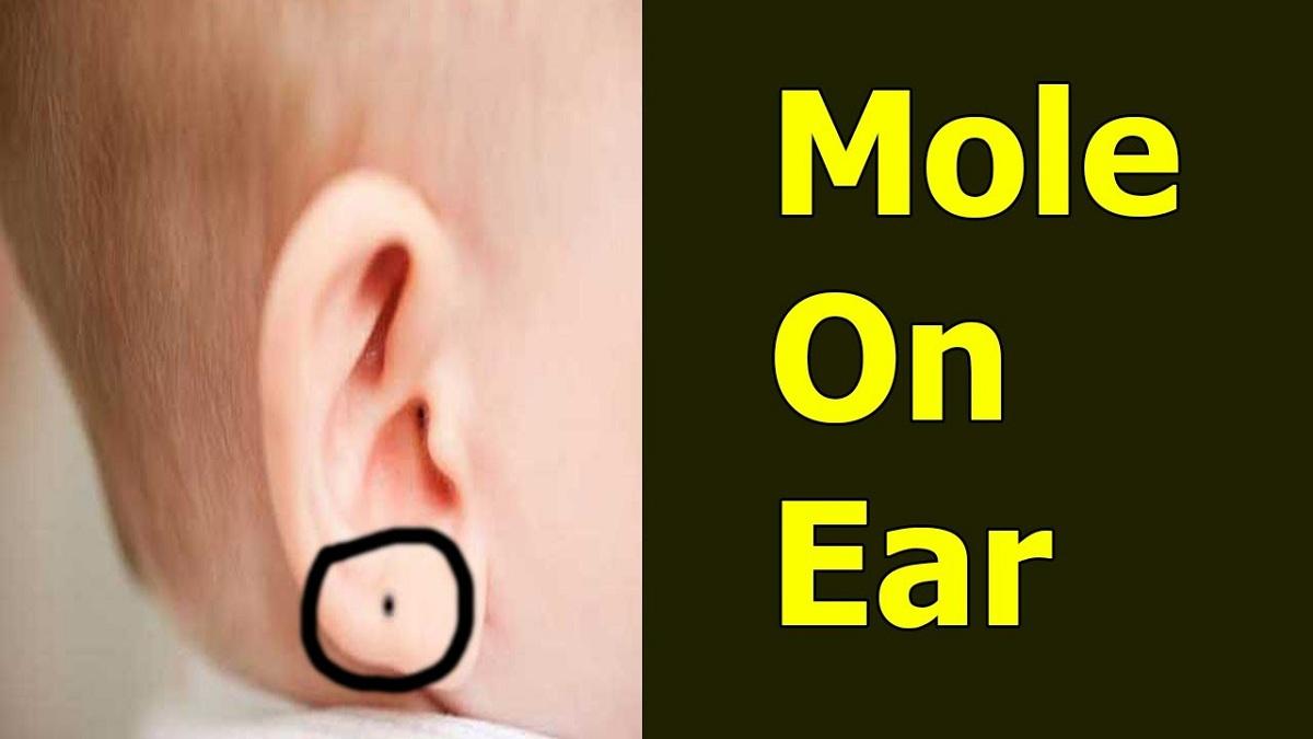 membaca_telinga